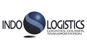 Indo Logistics