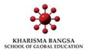 Kharisma Bangsa School