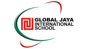 Global Jaya International School